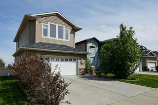 Photo 5: 16013 46 Street in Edmonton: Zone 03 House for sale : MLS®# E4199853