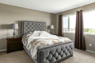 Photo 22: 16013 46 Street in Edmonton: Zone 03 House for sale : MLS®# E4199853
