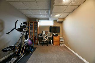 Photo 27: 16013 46 Street in Edmonton: Zone 03 House for sale : MLS®# E4199853