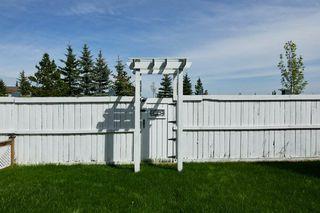 Photo 33: 16013 46 Street in Edmonton: Zone 03 House for sale : MLS®# E4199853