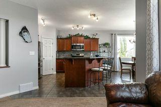Photo 10: 16013 46 Street in Edmonton: Zone 03 House for sale : MLS®# E4199853