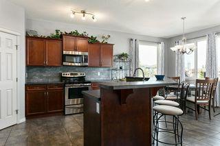 Photo 11: 16013 46 Street in Edmonton: Zone 03 House for sale : MLS®# E4199853