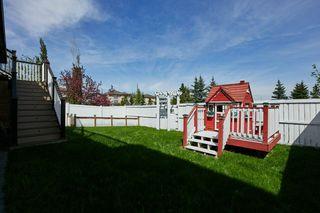 Photo 35: 16013 46 Street in Edmonton: Zone 03 House for sale : MLS®# E4199853