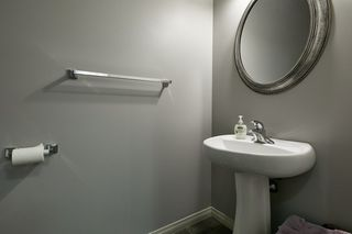 Photo 15: 16013 46 Street in Edmonton: Zone 03 House for sale : MLS®# E4199853