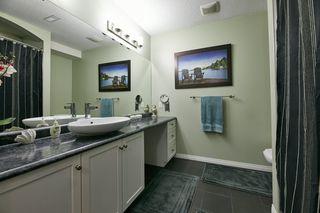 Photo 31: 16013 46 Street in Edmonton: Zone 03 House for sale : MLS®# E4199853