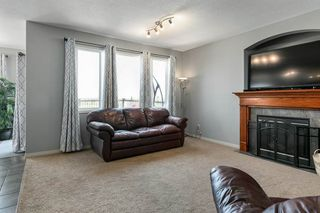 Photo 8: 16013 46 Street in Edmonton: Zone 03 House for sale : MLS®# E4199853