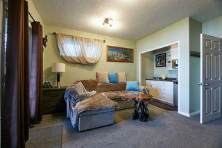 Photo 29: 16013 46 Street in Edmonton: Zone 03 House for sale : MLS®# E4199853