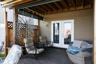 Photo 37: 16013 46 Street in Edmonton: Zone 03 House for sale : MLS®# E4199853