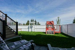 Photo 38: 16013 46 Street in Edmonton: Zone 03 House for sale : MLS®# E4199853