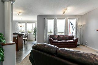 Photo 7: 16013 46 Street in Edmonton: Zone 03 House for sale : MLS®# E4199853