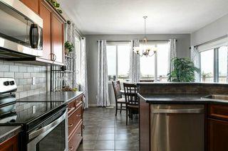 Photo 13: 16013 46 Street in Edmonton: Zone 03 House for sale : MLS®# E4199853