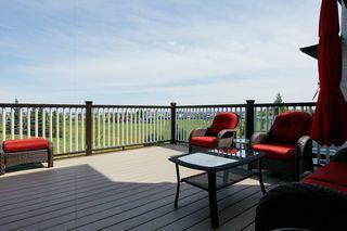 Photo 43: 16013 46 Street in Edmonton: Zone 03 House for sale : MLS®# E4199853