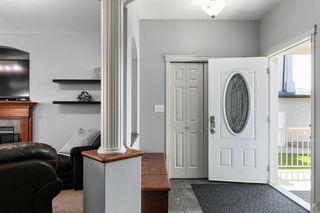 Photo 6: 16013 46 Street in Edmonton: Zone 03 House for sale : MLS®# E4199853