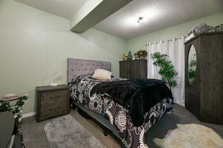 Photo 30: 16013 46 Street in Edmonton: Zone 03 House for sale : MLS®# E4199853