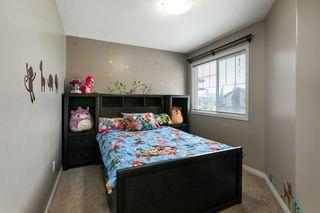 Photo 19: 16013 46 Street in Edmonton: Zone 03 House for sale : MLS®# E4199853