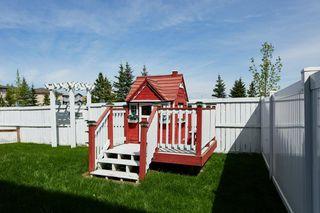 Photo 34: 16013 46 Street in Edmonton: Zone 03 House for sale : MLS®# E4199853