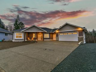 Main Photo: 3211 Nathan Pl in CAMPBELL RIVER: CR Willow Point House for sale (Campbell River)  : MLS®# 841570