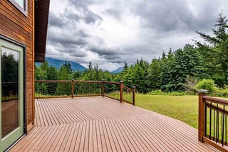 Photo 10: 5140 EXTROM Road: Ryder Lake House for sale (Sardis)  : MLS®# R2473656
