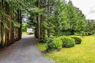 Photo 3: 5140 EXTROM Road: Ryder Lake House for sale (Sardis)  : MLS®# R2473656