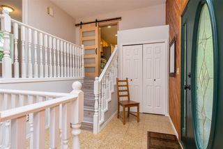 Photo 18: 5140 EXTROM Road: Ryder Lake House for sale (Sardis)  : MLS®# R2473656