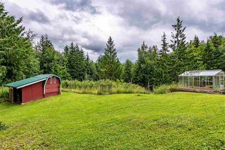 Photo 15: 5140 EXTROM Road: Ryder Lake House for sale (Sardis)  : MLS®# R2473656