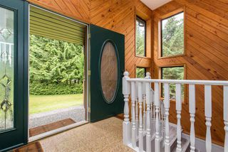 Photo 17: 5140 EXTROM Road: Ryder Lake House for sale (Sardis)  : MLS®# R2473656