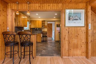 Photo 30: 5140 EXTROM Road: Ryder Lake House for sale (Sardis)  : MLS®# R2473656