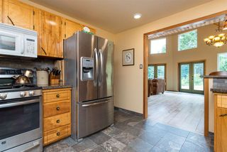 Photo 22: 5140 EXTROM Road: Ryder Lake House for sale (Sardis)  : MLS®# R2473656