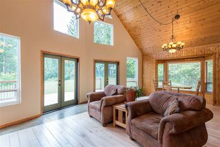 Photo 27: 5140 EXTROM Road: Ryder Lake House for sale (Sardis)  : MLS®# R2473656