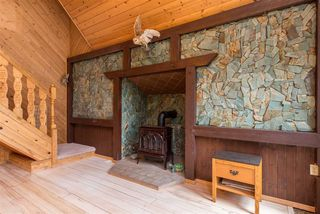 Photo 28: 5140 EXTROM Road: Ryder Lake House for sale (Sardis)  : MLS®# R2473656