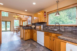 Photo 19: 5140 EXTROM Road: Ryder Lake House for sale (Sardis)  : MLS®# R2473656