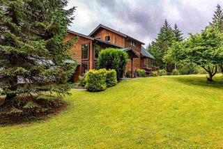 Photo 4: 5140 EXTROM Road: Ryder Lake House for sale (Sardis)  : MLS®# R2473656