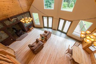 Photo 31: 5140 EXTROM Road: Ryder Lake House for sale (Sardis)  : MLS®# R2473656