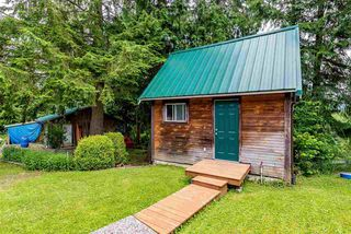 Photo 12: 5140 EXTROM Road: Ryder Lake House for sale (Sardis)  : MLS®# R2473656