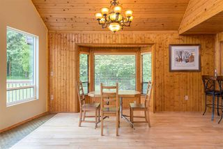 Photo 26: 5140 EXTROM Road: Ryder Lake House for sale (Sardis)  : MLS®# R2473656