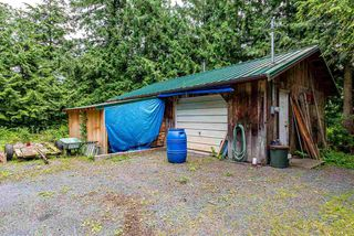 Photo 14: 5140 EXTROM Road: Ryder Lake House for sale (Sardis)  : MLS®# R2473656