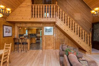 Photo 29: 5140 EXTROM Road: Ryder Lake House for sale (Sardis)  : MLS®# R2473656