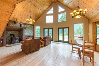 Photo 23: 5140 EXTROM Road: Ryder Lake House for sale (Sardis)  : MLS®# R2473656