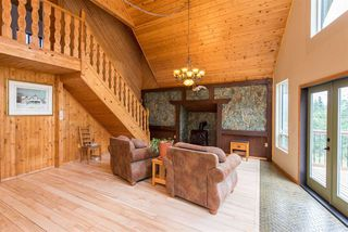 Photo 24: 5140 EXTROM Road: Ryder Lake House for sale (Sardis)  : MLS®# R2473656