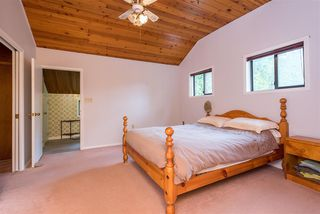 Photo 33: 5140 EXTROM Road: Ryder Lake House for sale (Sardis)  : MLS®# R2473656