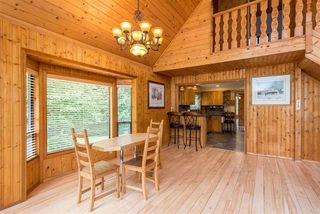 Photo 25: 5140 EXTROM Road: Ryder Lake House for sale (Sardis)  : MLS®# R2473656