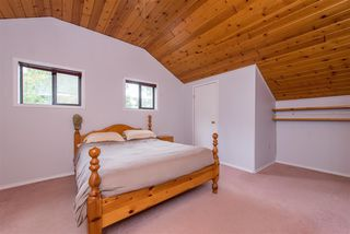 Photo 32: 5140 EXTROM Road: Ryder Lake House for sale (Sardis)  : MLS®# R2473656
