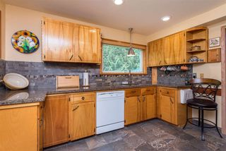 Photo 20: 5140 EXTROM Road: Ryder Lake House for sale (Sardis)  : MLS®# R2473656