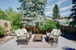 Photo 35: 2320 34 Avenue NW in Calgary: Charleswood Detached for sale : MLS®# A1014786