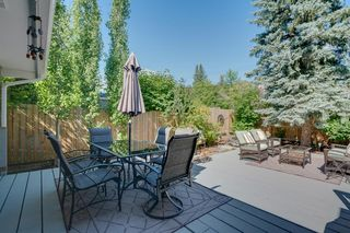 Photo 33: 2320 34 Avenue NW in Calgary: Charleswood Detached for sale : MLS®# A1014786