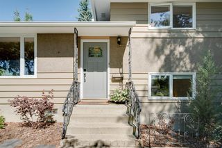 Photo 47: 2320 34 Avenue NW in Calgary: Charleswood Detached for sale : MLS®# A1014786