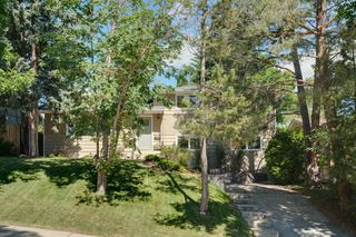 Photo 48: 2320 34 Avenue NW in Calgary: Charleswood Detached for sale : MLS®# A1014786
