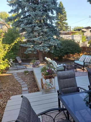 Photo 43: 2320 34 Avenue NW in Calgary: Charleswood Detached for sale : MLS®# A1014786