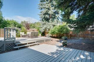 Photo 44: 2320 34 Avenue NW in Calgary: Charleswood Detached for sale : MLS®# A1014786
