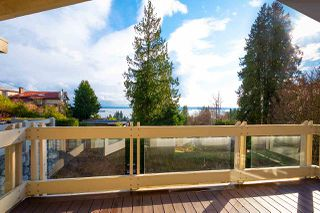 Photo 7: 2475 PALMERSTON Avenue in West Vancouver: Queens House for sale : MLS®# R2486592